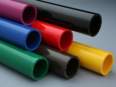 کربنات کلسیم پوشش دار, کربنات کلسیم کوتد,