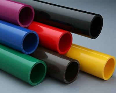 کربنات کلسیم پوشش دار, کربنات کلسیم کوتد شده, کربنات کلسیم کوت شده,