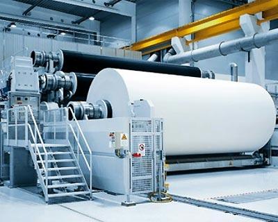 کربنات کلسیم در کاغذ سازی, کاغذ سنگ, پودر کربنات کلسیم تولید کاغذ,