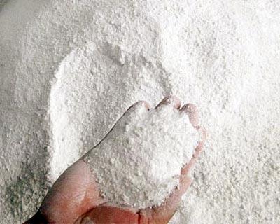 پودر سنگ, خاک سنگ, قیمت پودر سنگ, فروش پودر سنگ, پودر سنگ چیست,