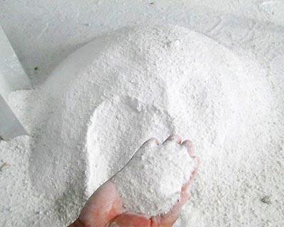 پودر سنگ جوشقان, فروش خاک سنگ جوشقان,