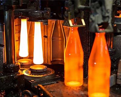 شیشه چگونه تولید می شود | انواع شیشه ، کاربرد و مواد اولیه + فیلم روش تولید