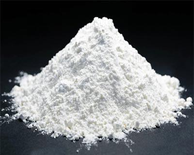 Calcium Carbonate,
