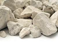 سنگ آهک چیست, فرمول شیمیایی و کاربرد سنگ آهک, قیمت سنگ آهک,