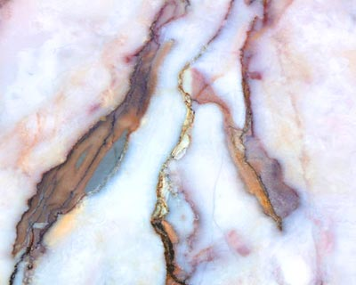 marble,
